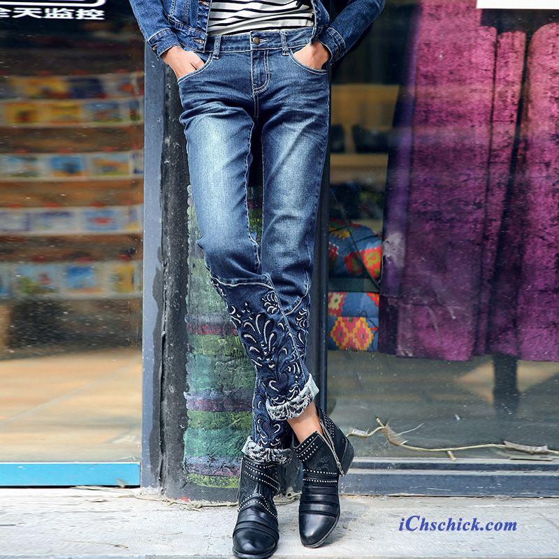 schwarze skinny jeans damen