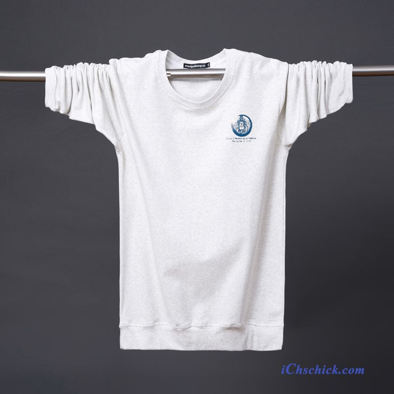 lowest price cffa4 15433 Shirt Blau Weiß Gestreift Herren Scharlachrot, Ärmellose ...