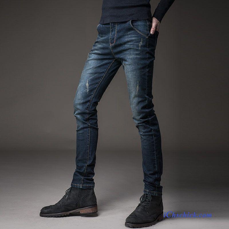 kaufen jeans herren g nstig seite 2. Black Bedroom Furniture Sets. Home Design Ideas