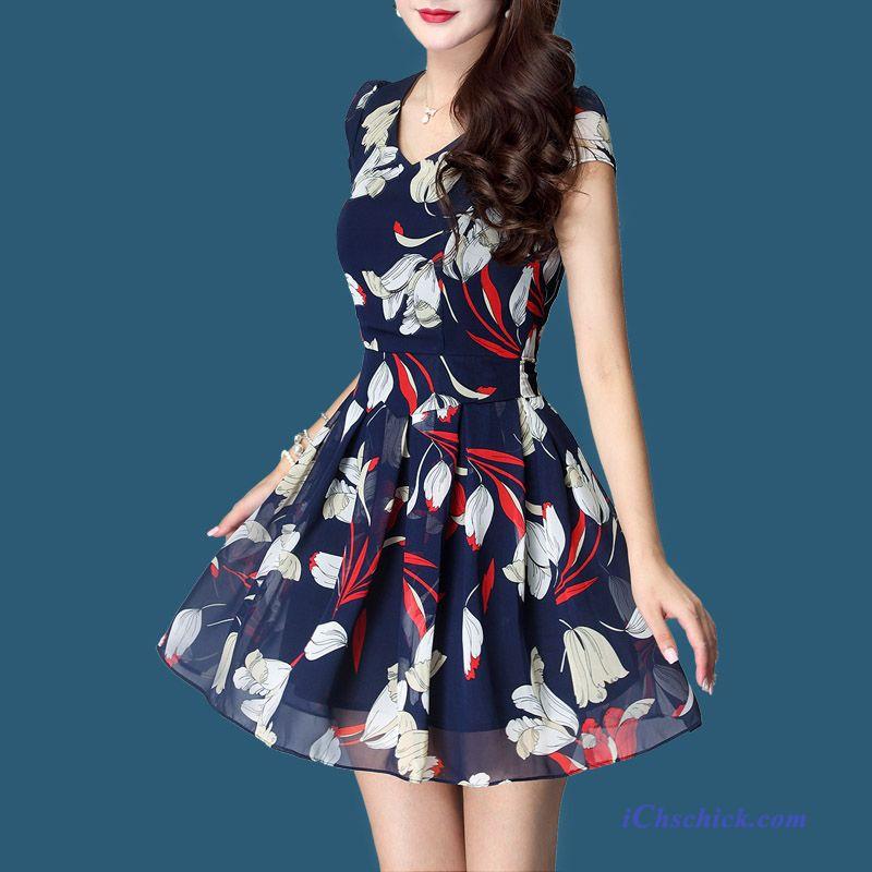 Kaufen Kleider Damen Günstig | iChschick.com - Seite 12