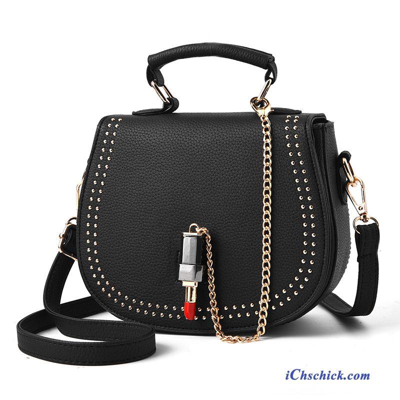 Taschen Damen Günstig Online Shop Kaufen | iChschick.com ...