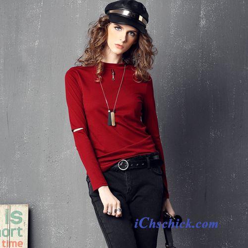 lachsrosa farbe hemden