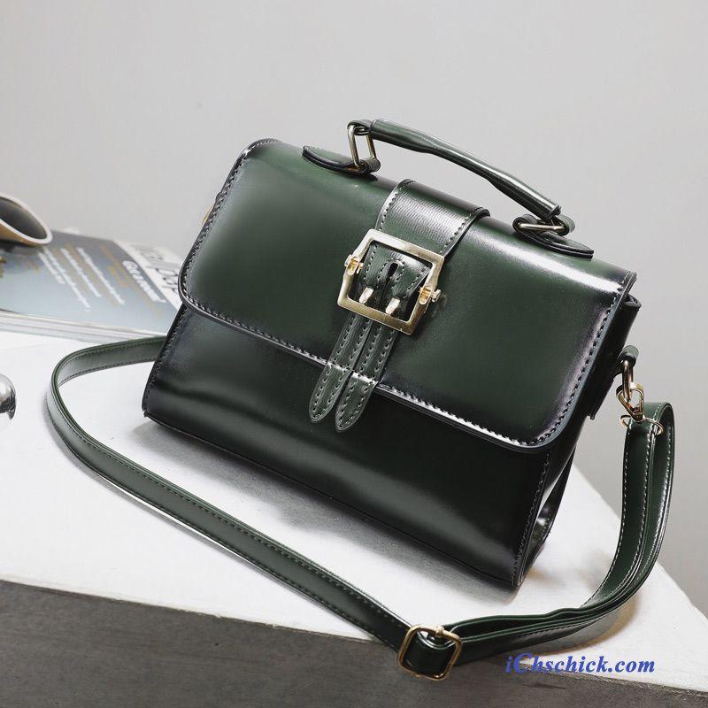 handtaschen damen sale
