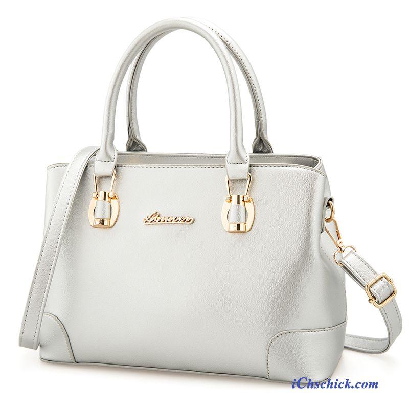 41f5dc85883a9b Taschen Damen Günstig Online Shop Kaufen   iChschick.com - Seite 21