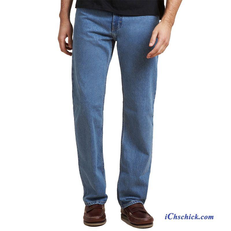 kaufen jeans herren g nstig. Black Bedroom Furniture Sets. Home Design Ideas
