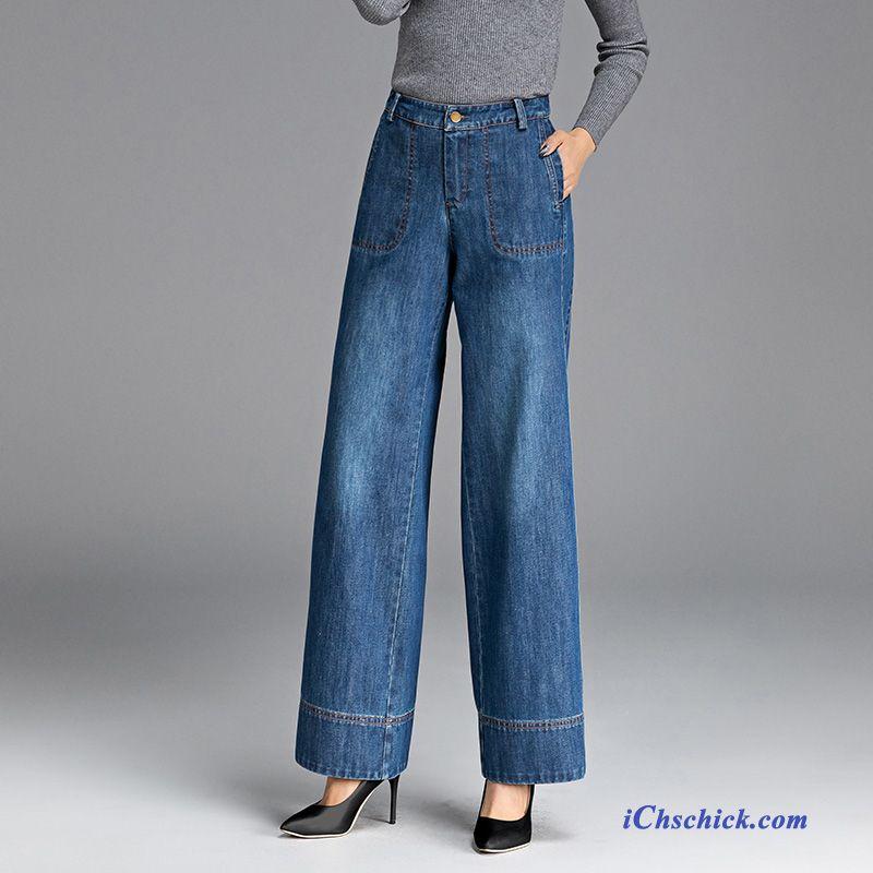 kaufen jeans damen g nstig seite 2. Black Bedroom Furniture Sets. Home Design Ideas