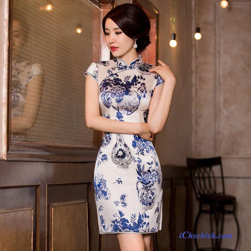 newest f1f11 77cc6 Weisse Kleidung Damen Beige, Online Kleider Kaufen Billig