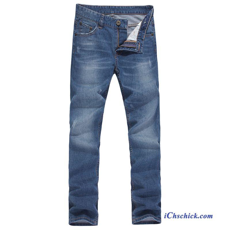 Billige zerrissene jeans super jeans in dieser saison - Zerrissene jeans damen ...